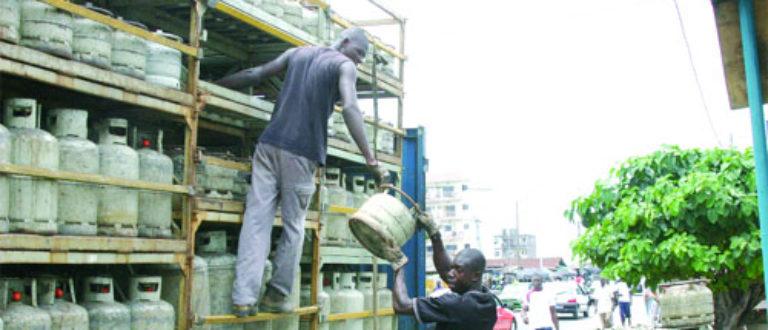 Article : Optimisation d'une tournée de livraison à Dakar