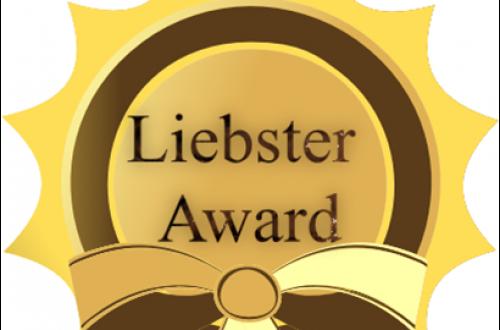 Article : Liebster Blog : un scientifique se dévoile