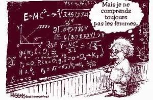 Einstein-Femmes-300x197